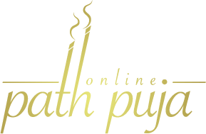Online Path Puja
