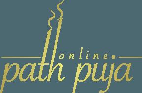 Online Path Puja